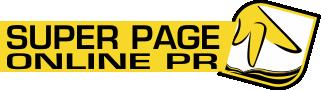 Super Page OnlinePR
